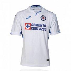 Camiseta Cruz Azul 2ª Equipación 2019/2020