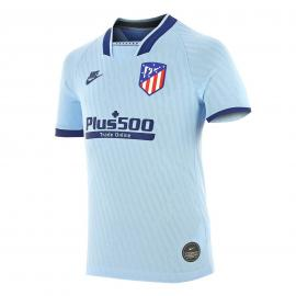 Camiseta 3a Atletico Madrid niño 2019 2020 Stadium