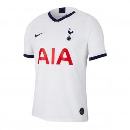 Maglia Tottenham Hotspur Home 2019/2020