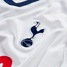 Camiseta Tottenham Hotspur 1ª Equipación 2019/2020