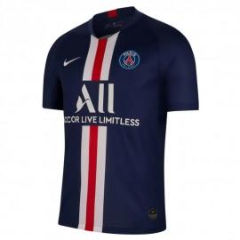 Camiseta PSG 1ª Equipación 2019/2020