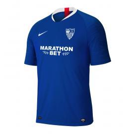 Camiseta Sevilla FC 3ª Equipación 2019/2020