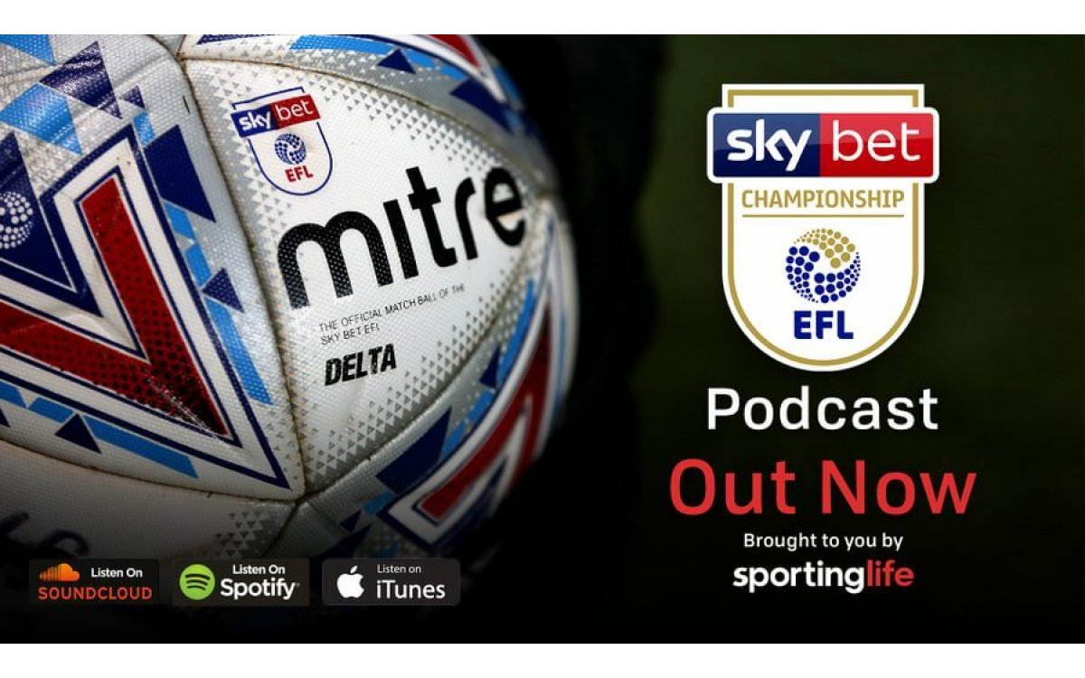 LISTEN: Sky Bet Championship Podcast: Promotions and fair play