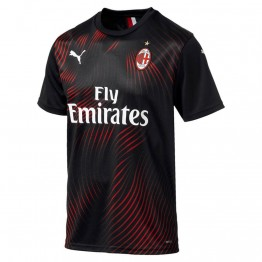 Camiseta Puma AC Milan 3rd 19/20