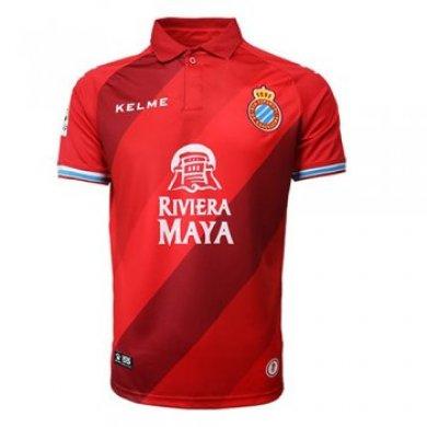 Espanyol 18/19 Camiseta de la 2ª equipación