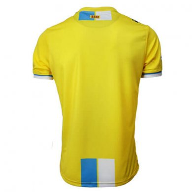 Espanyol 18/19 Camiseta de la 3ª equipación