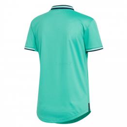 Camiseta Real Madrid 3ª Equipación 2019/2020 Mujer