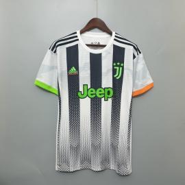 Camiseta Juventus 2019/2020 Edición Conmemorativa