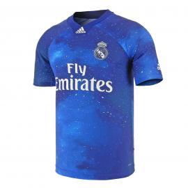 Camiseta Real Madrid FIFA 2019