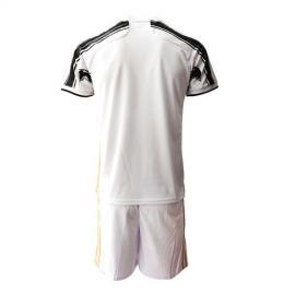 Camiseta Juventus 1ª Equipación 2020/2021