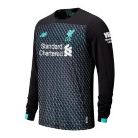 Camiseta Liverpool 3ª Equipación 2019/2020 ML