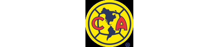 Club américain