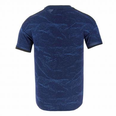 Real Madrid Camiseta de la 2ª equipación 19/20