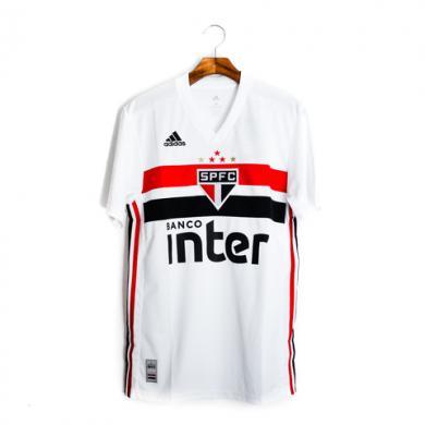 CAMISETA 1ª SAO PAULO FC 2019/2020