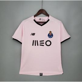 Camiseta PORTO Fc Tercera Equipación 2021-2022