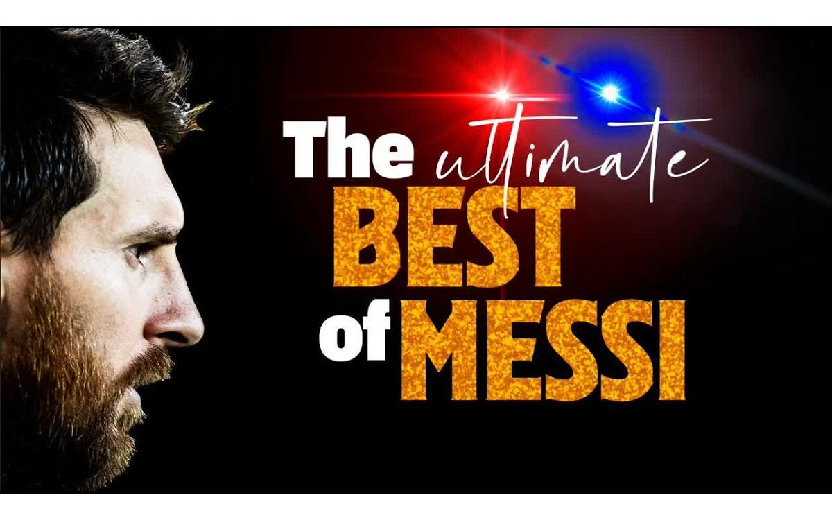 Leo Messi se va del Barcelona: reacciones e impacto mundial, en directo