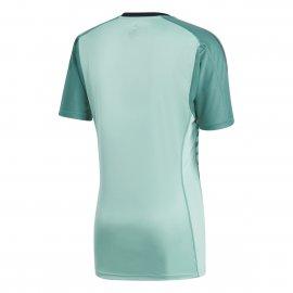Camiseta de portero hombre 1ª equipación Selección Española de Fútbol 2018