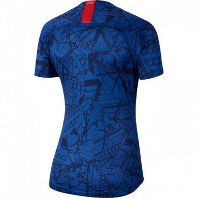 Camiseta del Chelsea Mujer 2019-2020