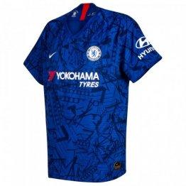 Camiseta del Chelsea NIÑO 2019-2020