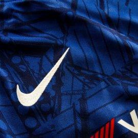 Camiseta del Chelsea 2019-2020