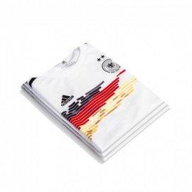 Camiseta de Alemania Mujer 2019 2020