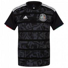 Camiseta de México 2019 2020