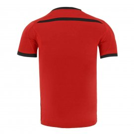 Camiseta Under Armour Southampton 1a 18 2019