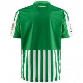 Home ADULTO OFICIAL 19/20 REAL BETIS