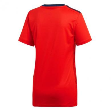 Camiseta de Espana Mujer 2019 2020