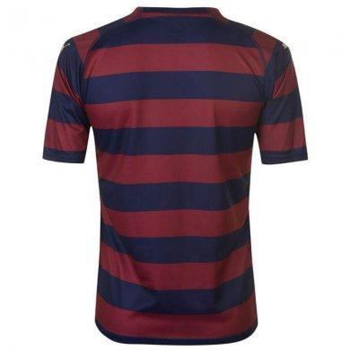 Camiseta de la 2ª equipación Newcastle United 2018/19