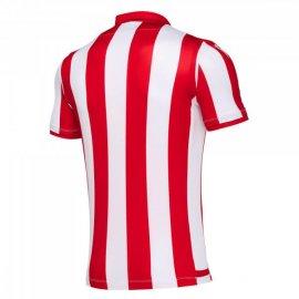 camiseta primera equipación adulto stoke city 2019/20