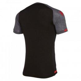 camiseta segunda equipación adulto stoke city 2019/20