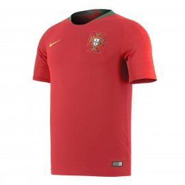 Camiseta Portugal Stadium 2018