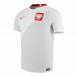 Camiseta Polonia Stadium 2018