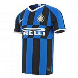 Camiseta Nike Inter 2019 2020 Stadium