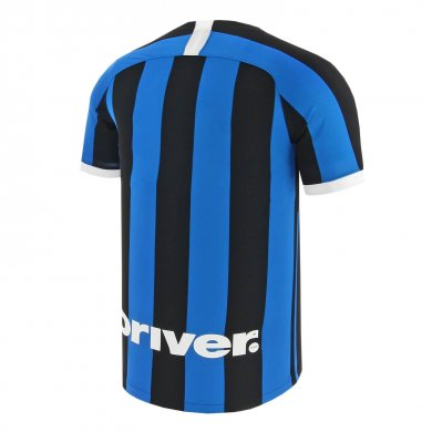 Camiseta Nike Inter 2019 2020 Stadium