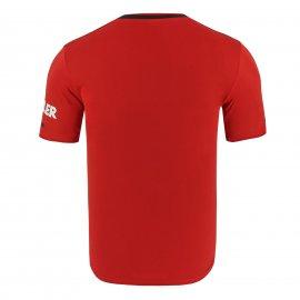Camiseta adidas 1a United 2019 2020