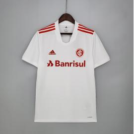 Camiseta SC Internacional 2ª Equipación 2021/2022