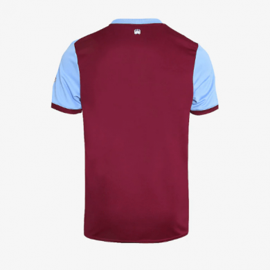 Camiseta West Ham United 1ª Equipación 2019/2020  NIÑO