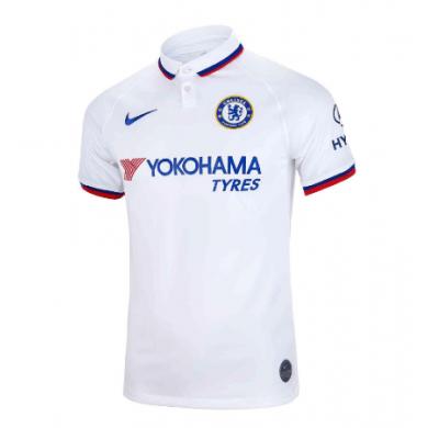 Camiseta Chelsea FC 2ª Equipación 2019/2020 NIÑO