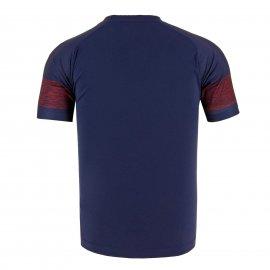 Camiseta 2a Equipación Arsenal 2018