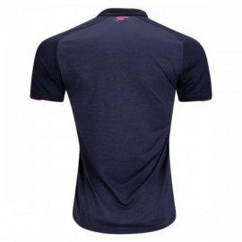 Camiseta 3a Equipación Arsenal 17-18