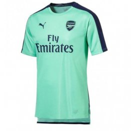 Camiseta Arsenal 18-19 Pre Match Training