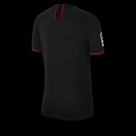 Camiseta Atletico Madrid 2ª Equipación 19/20