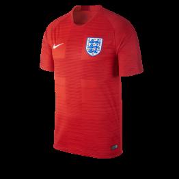 Camiseta Inglaterra 2ª Equipación 2018