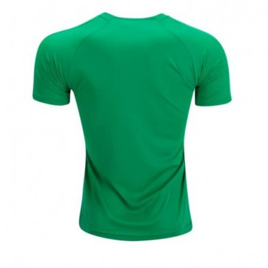 Camiseta Arsenal 2018 Goalkeeper