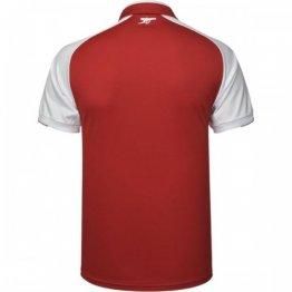 Camiseta 1a Equipación Arsenal 17-18