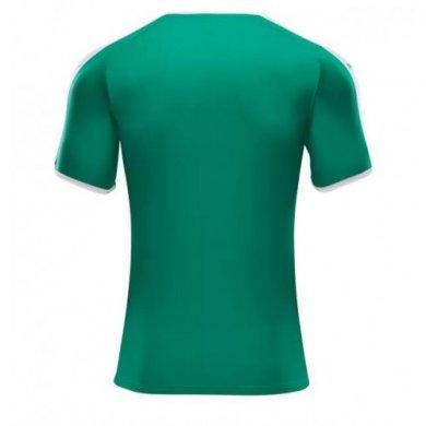 Camiseta 2a Equipación Senegal 2018
