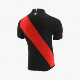 Camiseta Perú Segunda Equipaciónes De Fútbol 2019/2020