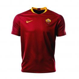 Camiseta 1a Equipación 2018-2019 AS Roma Niños